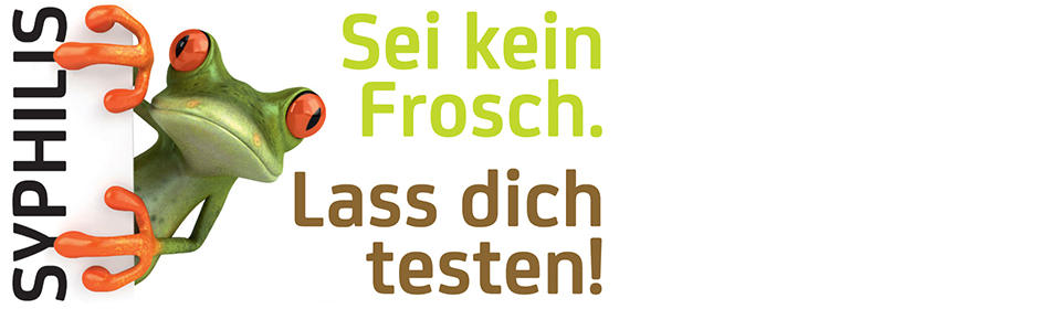 frosch_header_text.jpg