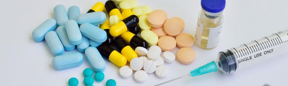 hiv_therapie.jpg